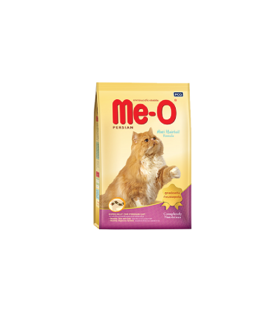 MeO Dry Persian Anti...